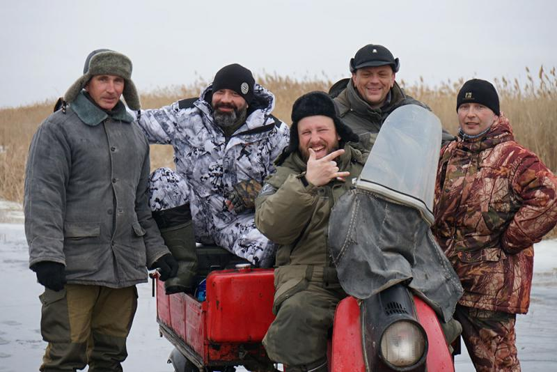 http://www.rusfishing.ru/forum/attachment.php?attachmentid=3923957&d=1486315646