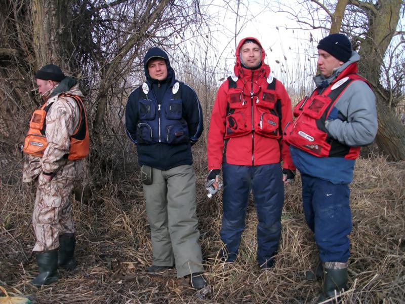 Нажмите на изображение для увеличения Название: 2011_Novinskaya_09.jpg Просмотров: 234 Размер:111.8 Кб ID:250873