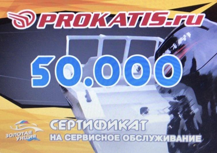 225b9554-1eff-4e00-a6a1-ee8f8136c320.JPG
