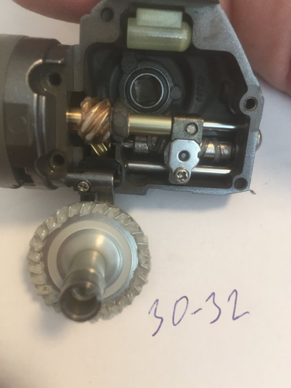 2A8C4464-CAC7-49BB-8605-17134776E0F8.jpeg