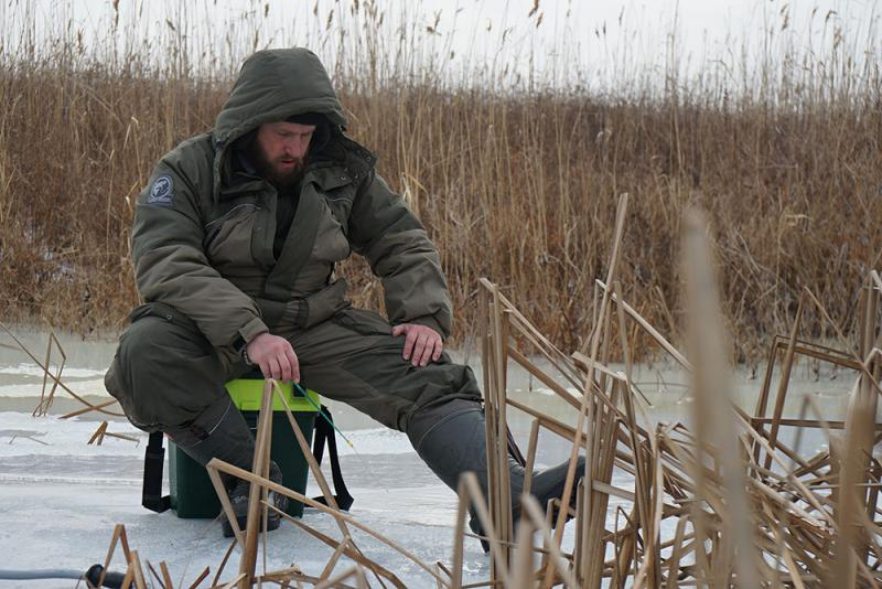 http://www.rusfishing.ru/forum/attachment.php?attachmentid=3923959&d=1486315646