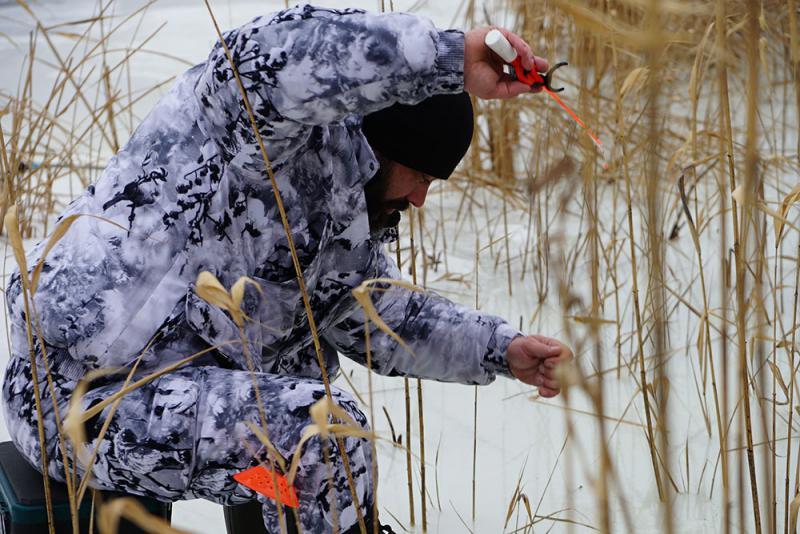 http://www.rusfishing.ru/forum/attachment.php?attachmentid=3923965&d=1486315646