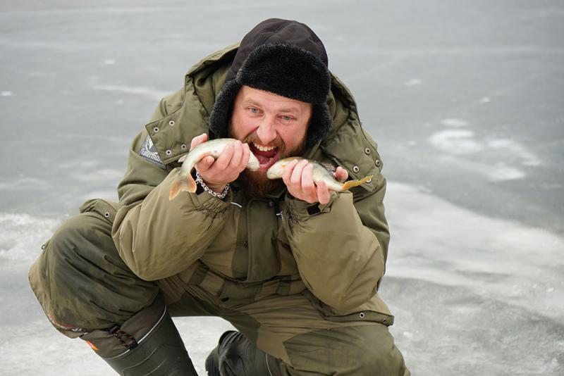http://www.rusfishing.ru/forum/attachment.php?attachmentid=3923963&d=1486315646