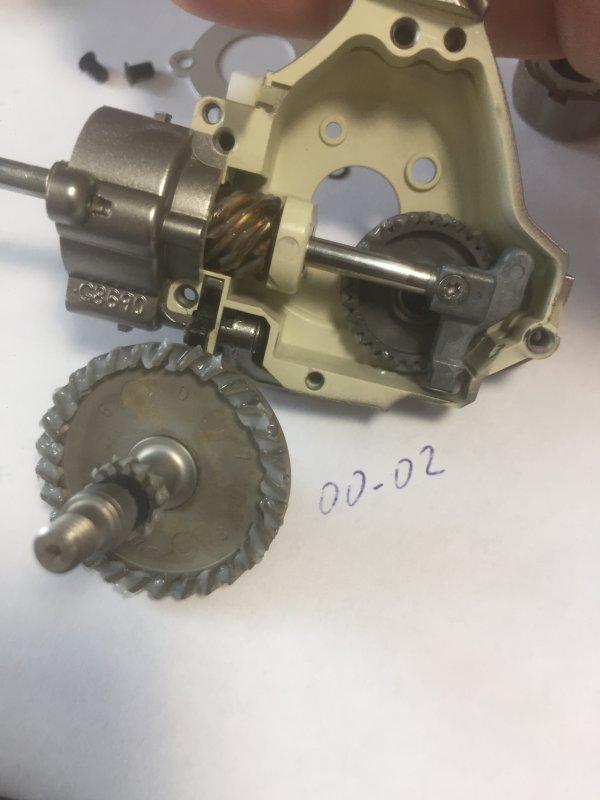 91943F75-DD36-4DD4-B00C-C7CAF8D8456B.jpeg