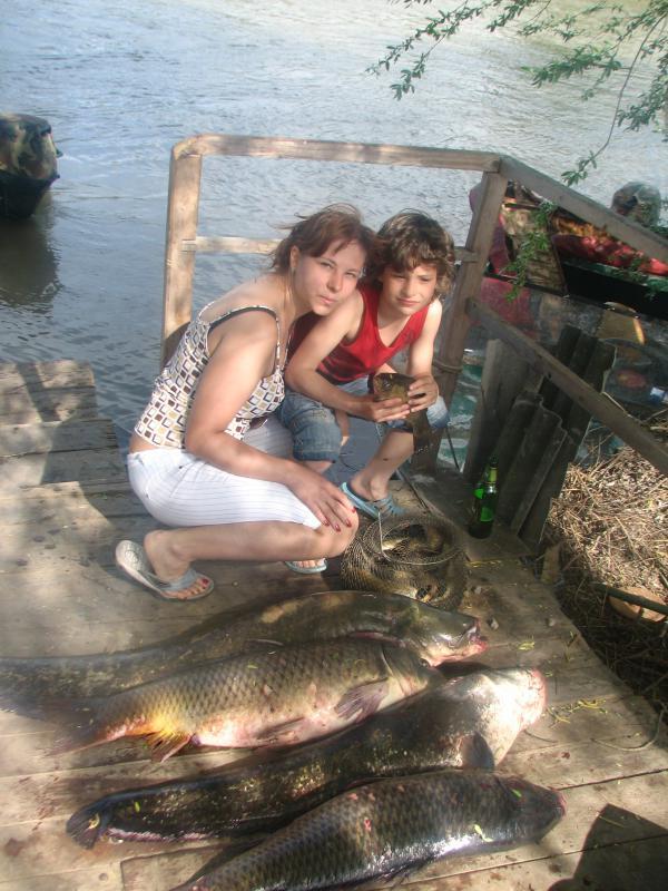 Нажмите на изображение для увеличения Название: Астрахань 2011 май 207.jpg Просмотров: 311 Размер:85.4 Кб ID:266592