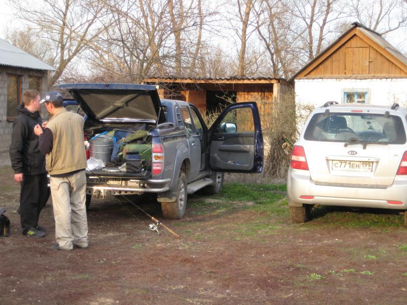 Нажмите на изображение для увеличения Название: База Новинская,НВ 17-20 апреля 2011г.. 003.jpg Просмотров: 176 Размер:98.1 Кб ID:258047