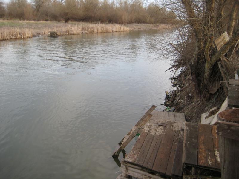 Нажмите на изображение для увеличения Название: База Новинская,НВ 17-20 апреля 2011г.. 006.jpg Просмотров: 161 Размер:65.0 Кб ID:258050