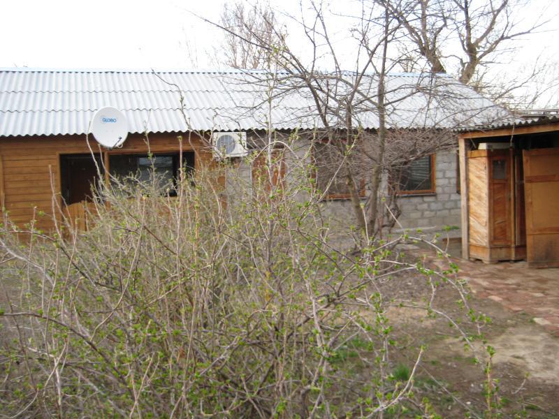 Нажмите на изображение для увеличения Название: База Новинская,НВ 17-20 апреля 2011г.. 007.jpg Просмотров: 154 Размер:103.7 Кб ID:258051