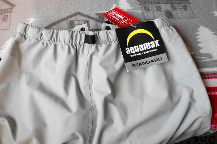 брюки rivalley 2011.JPG