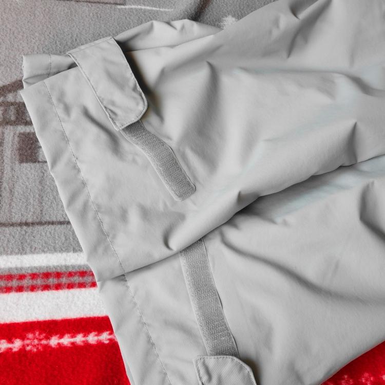 брюки rivalley 2019.JPG