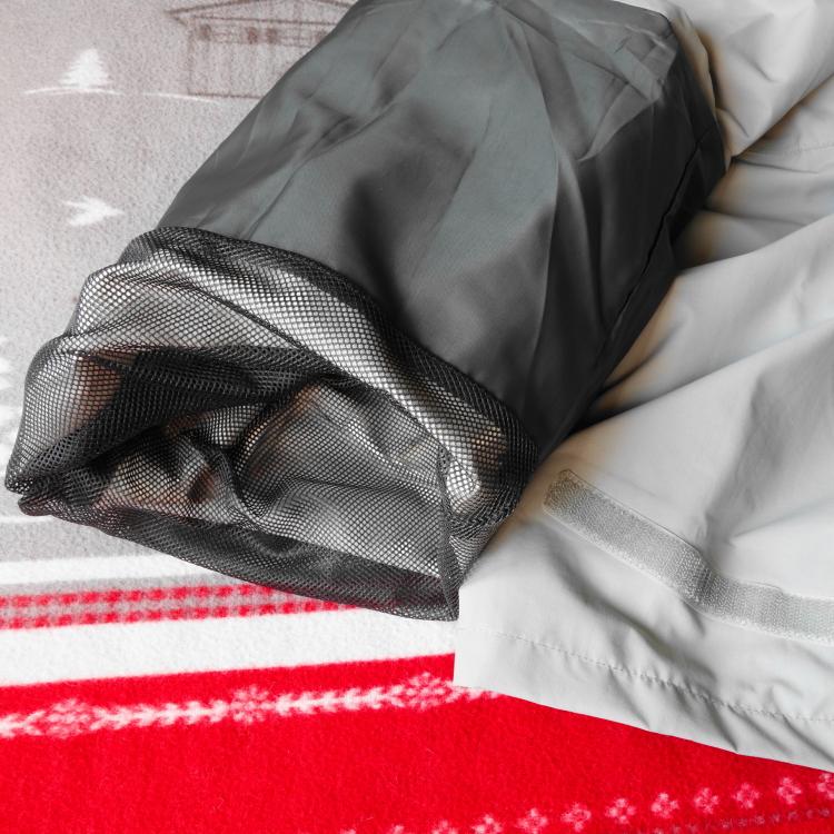 брюки rivalley 2026.JPG