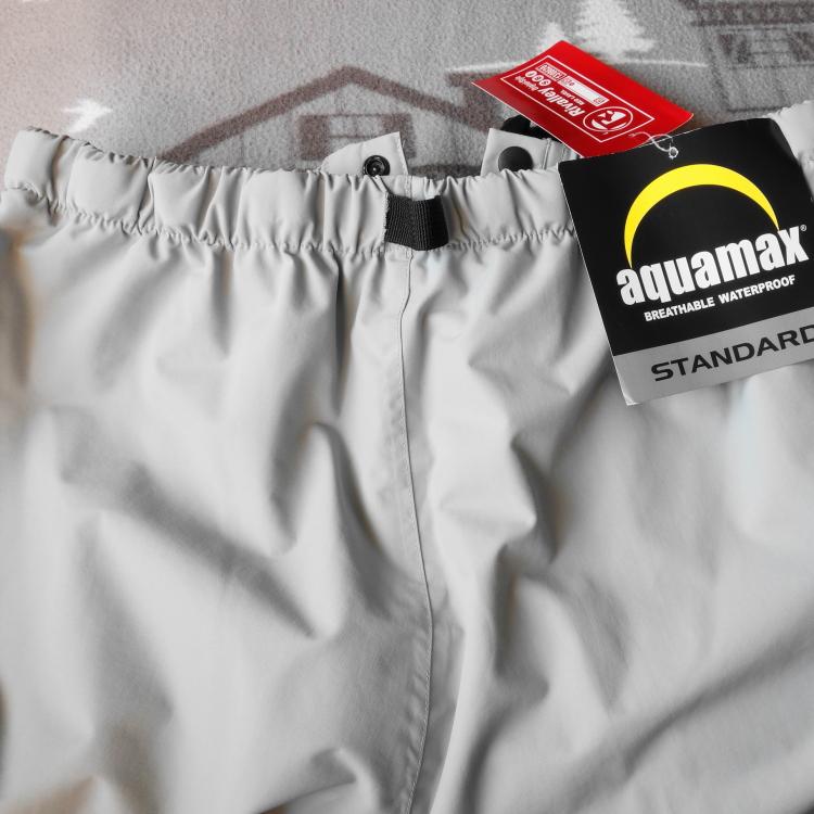 брюки rivalley 2028.JPG