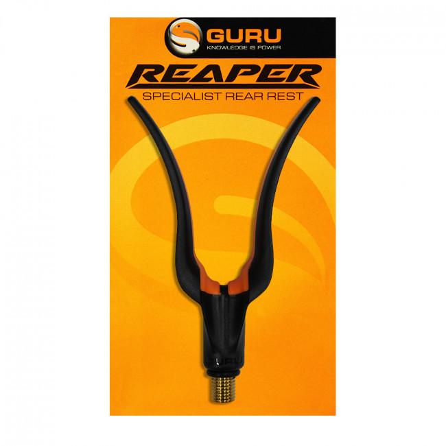 guru-reaper-rear-rest-head-1.jpg