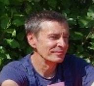 Иван 71_.png