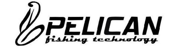 Нажмите на изображение для увеличения Название: pelican logo.jpg Просмотров: 3 Размер:23.3 Кб ID:5626661