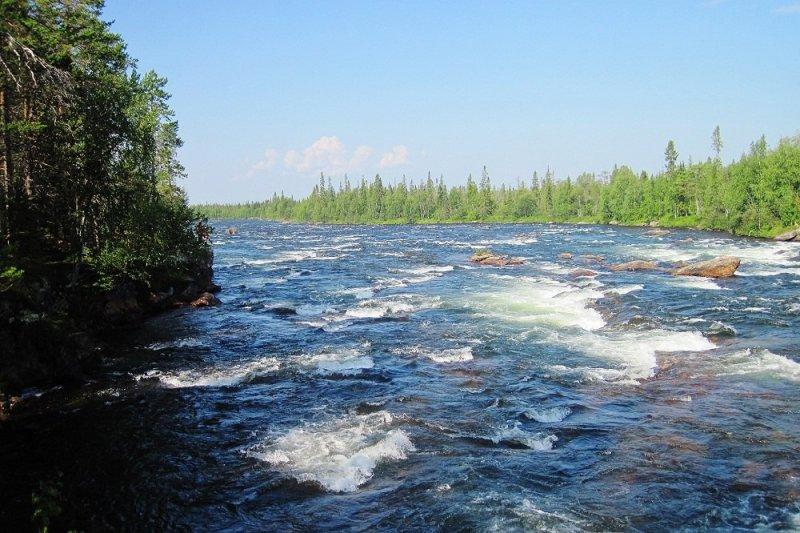 река Умба.jpg