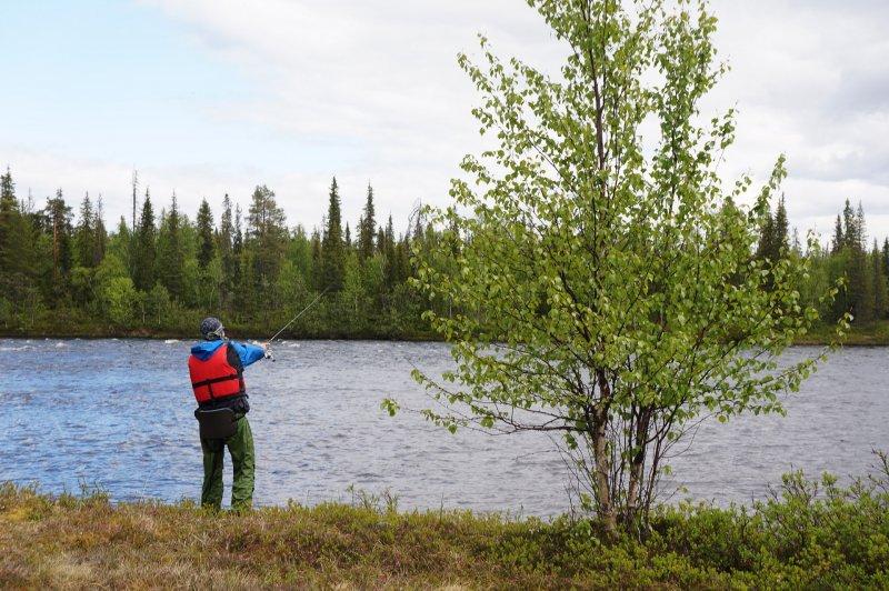 рыбалка на Умбе.jpg