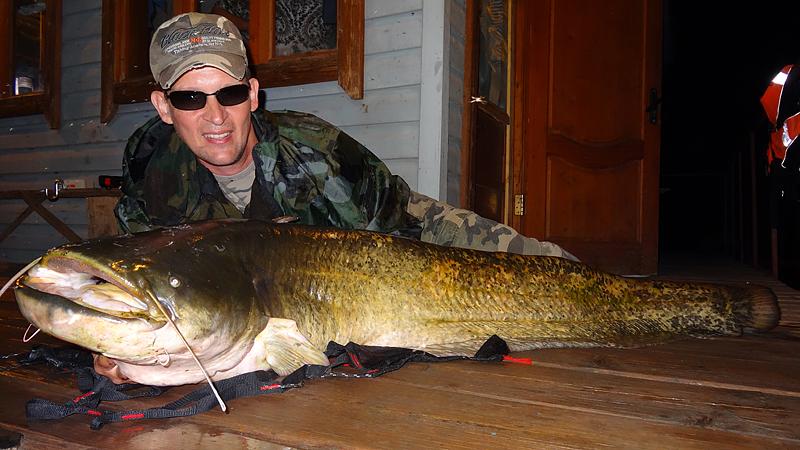 Нажмите на изображение для увеличения Название: Рыбалка удалась 2 А .jpg Просмотров: 24 Размер:378.5 Кб ID:908229