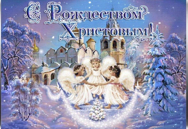 Screenshot_20200107-174110_Yandex.jpg
