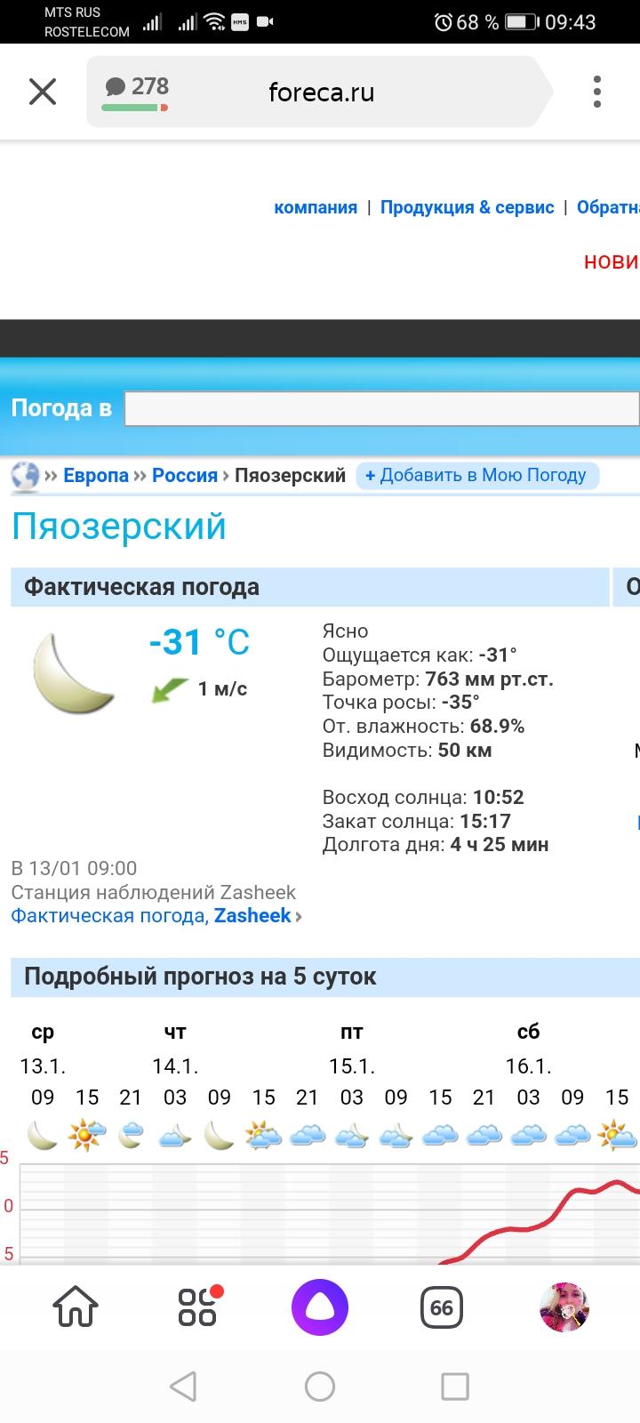 Screenshot_20210113_094332_ru.yandex.searchplugin.jpg