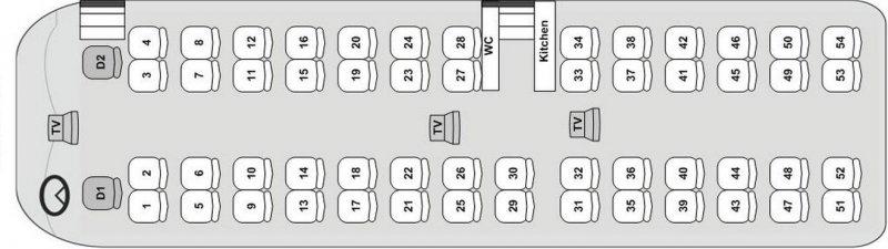 схема сетра.jpg