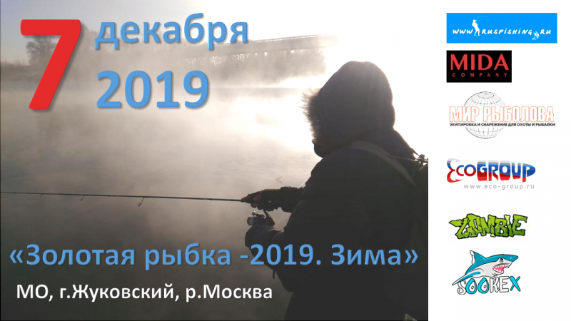 ЗР-2019.4.png