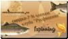 sales_7_rusfishing.png