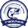 logo_gz.png