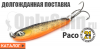 Paco-pontoon21.png
