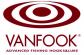 vanfook_logo.png