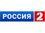 Rossia_2[1].jpg
