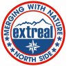 Extreal-Logo.jpg