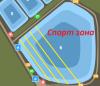 map - копия.png