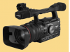 kamera[1].png