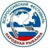 лого нр.jpg