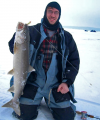 lake-trout-ice-fish.png