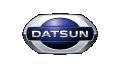 Datsun-HD-Desktop.png