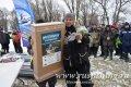 www.rusfishing.ru%20Рыбалка%20с%20Русфишинг%20Чемпионат%201-тур%20ЛОВЛЯ%20ФОРЕЛИ%202018%20-%20...jpg
