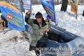 www.rusfishing.ru%20Рыбалка%20с%20Русфишинг%20Чемпионат%203-тур%20ЛОВЛЯ%20ФОРЕЛИ%202018%20-%20...jpg