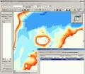 ReefToGarminV003_MapSource.png
