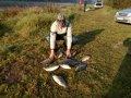 Рыбалка в капустино чеховский район 2019 год