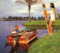 March-1957-Water-Ski-1024x900.jpg