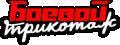 logo_old[1].png
