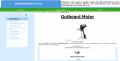 Screenshot-2020-3-28 Outboard Motor - Outboard Motor Exporter Manufacturer, Chinju, Korea South.png
