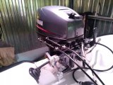 CDDFE2D8-1054-422A-B725-FC572B9C8DEB.jpeg