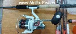 Sabaneev Foton pro 330 до 70гр в Multi-fish.ru катушка 6500.jpg