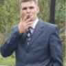 mr. Yaroslav
