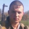 Андрей_Хохлов