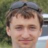 Леха Гладышев