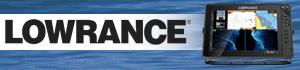 Эхолоты Lowrance - официальный сайт! Подробнее...